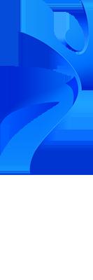 Εξοπλισμός Εξοπλισμός ΕΥ ΚΙΝΗΣΙΣ logo