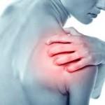 Αθλητικές κακώσεις_treatments_ΤΕΝΟΝΤΙΤΙΔΑ